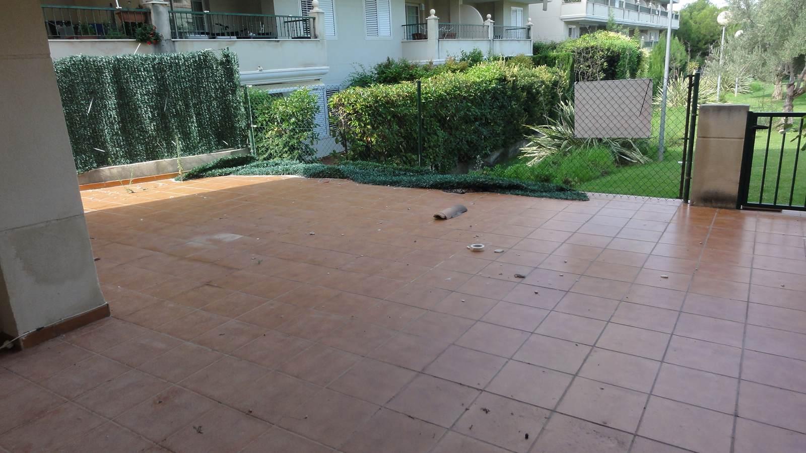 Apartamento en Bétera (33348-0001) - foto9