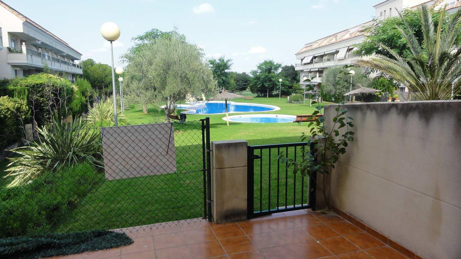 Apartamento en Bétera (33348-0001) - foto11