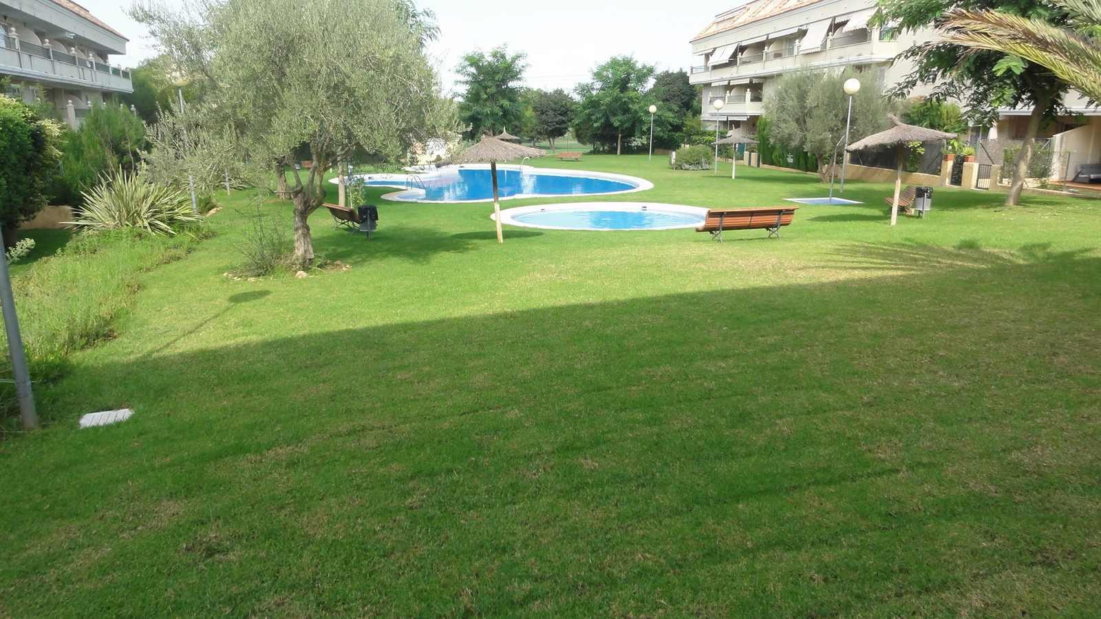 Apartamento en Bétera (33348-0001) - foto10