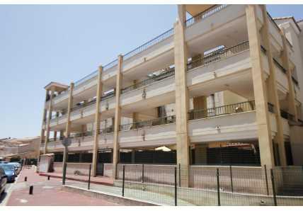Apartamento en Bétera (33348-0001) - foto12