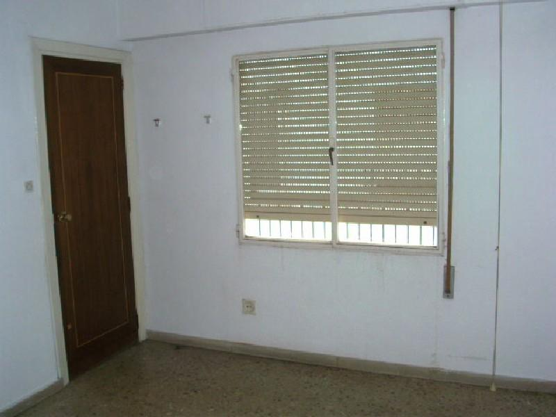Apartamento en Gandia (33367-0001) - foto3