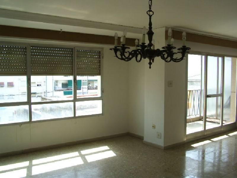 Apartamento en Gandia (33367-0001) - foto4