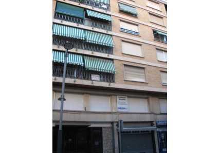 Apartamento en Gandia (33367-0001) - foto6