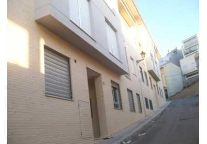 Apartamento en Chiva (33373-0001) - foto5