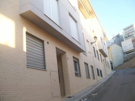 Apartamento en Chiva (33373-0001) - foto0