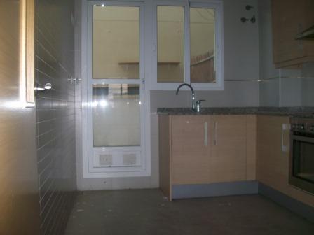 Apartamento en Chiva (33373-0001) - foto1