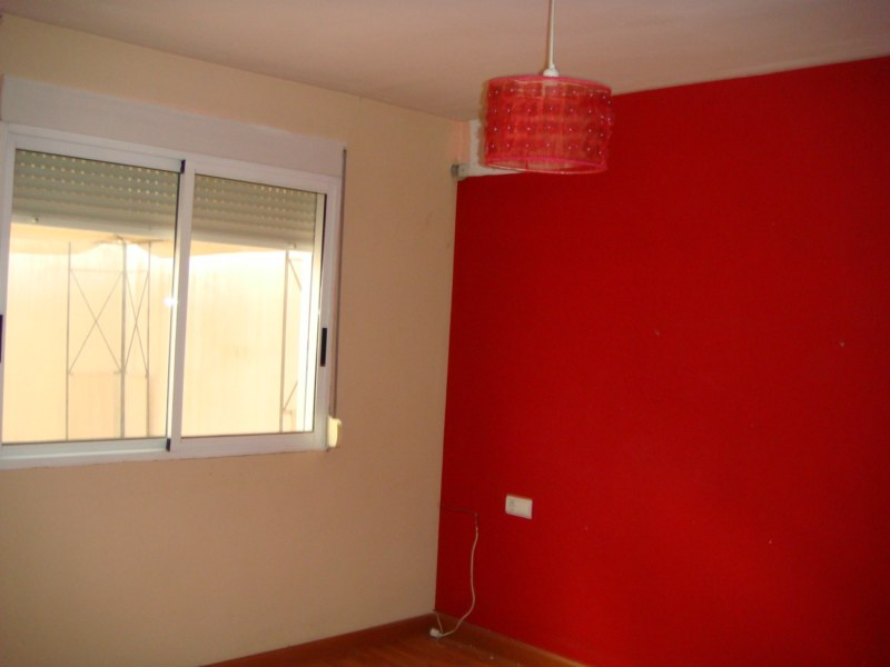 Apartamento en Alzira (33376-0001) - foto4