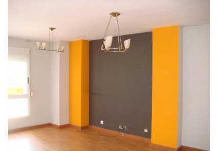 Apartamento en Alzira - 1