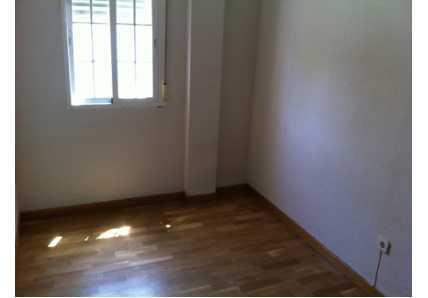 Apartamento en Álamo (El) - 1