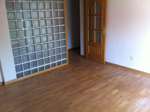 Apartamento en Álamo (El) (33378-0001) - foto5