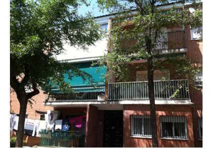 Apartamento en Álamo (El) (33378-0001) - foto7