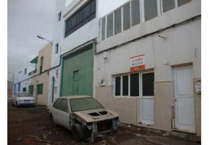 Chalet adosado en Arrecife (33386-0001) - foto5