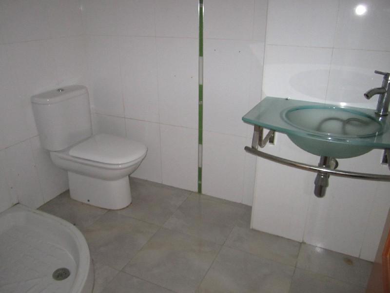 Apartamento en Burriana (33390-0001) - foto2