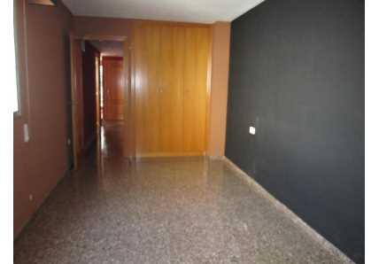 Apartamento en Burriana - 0