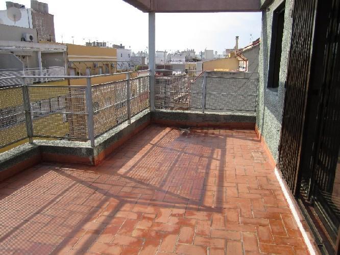 Apartamento en Burriana (33390-0001) - foto4