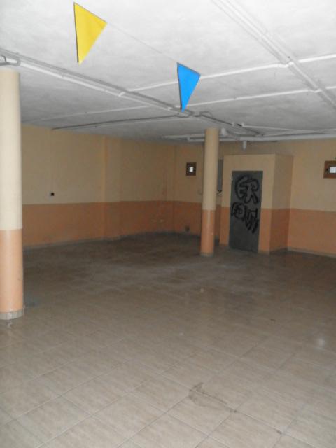Apartamento en Callosa d´En Sarrià (33407-0001) - foto3