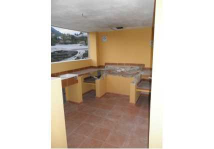 Apartamento en Callosa d´En Sarrià - 1