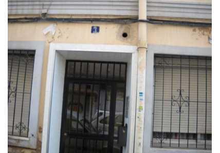 Apartamento en Valencia (33408-0001) - foto2