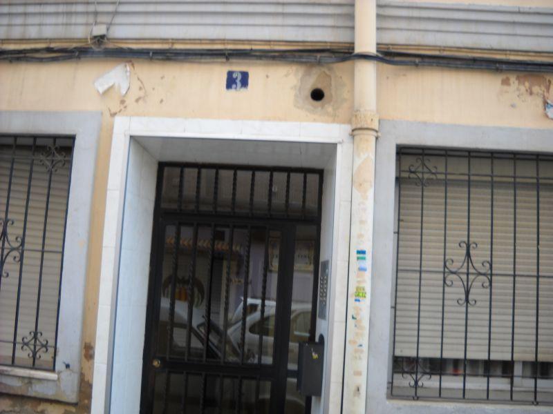 Apartamento en Valencia (33408-0001) - foto0