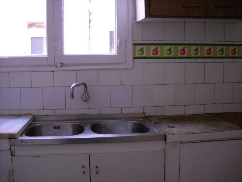 Apartamento en Valencia (33408-0001) - foto1