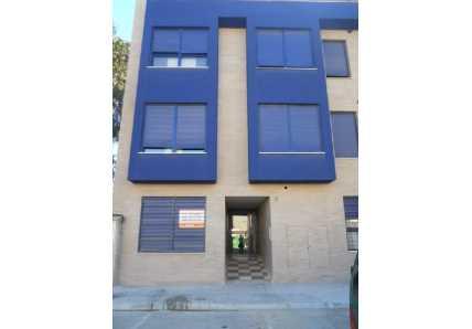 Apartamento en Monserrat (33411-0001) - foto10