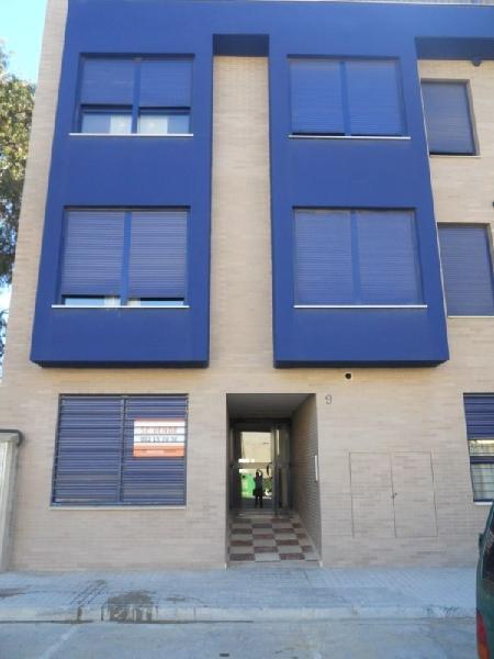 Apartamento en Monserrat (33411-0001) - foto0