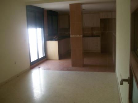 Apartamento en Monserrat (33411-0001) - foto4