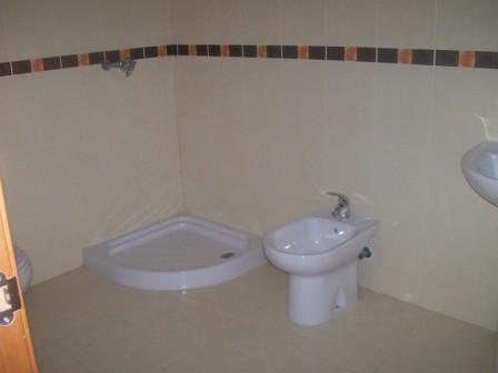 Apartamento en Monserrat (33411-0001) - foto3