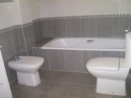 Apartamento en Monserrat (33411-0001) - foto2