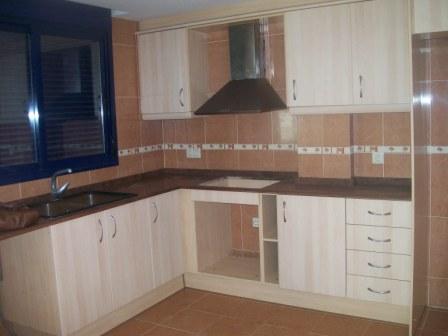 Apartamento en Monserrat (33411-0001) - foto8