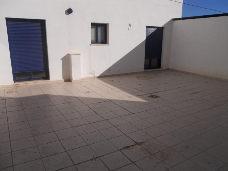 Apartamento en Monserrat (33411-0001) - foto1