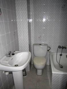Apartamento en Tarragona (33441-0001) - foto6