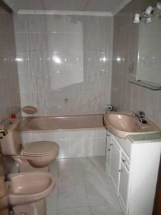 Apartamento en Tarragona (33441-0001) - foto2