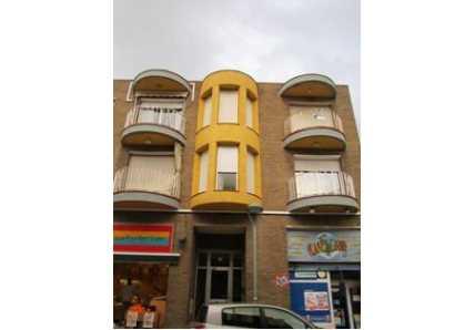 Apartamento en Tarragona (33441-0001) - foto9