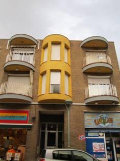 Apartamento en Tarragona (33441-0001) - foto0