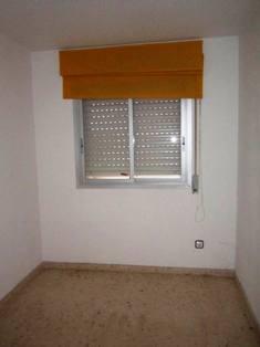 Apartamento en Tarragona (33441-0001) - foto5