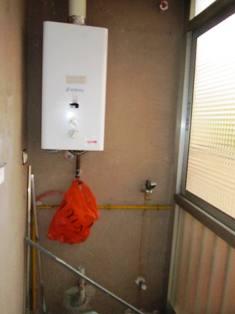 Apartamento en Tarragona (33441-0001) - foto8