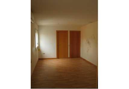 Apartamento en Cunit - 0