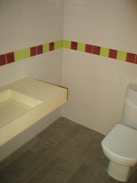 Apartamento en Cunit (33443-0001) - foto4