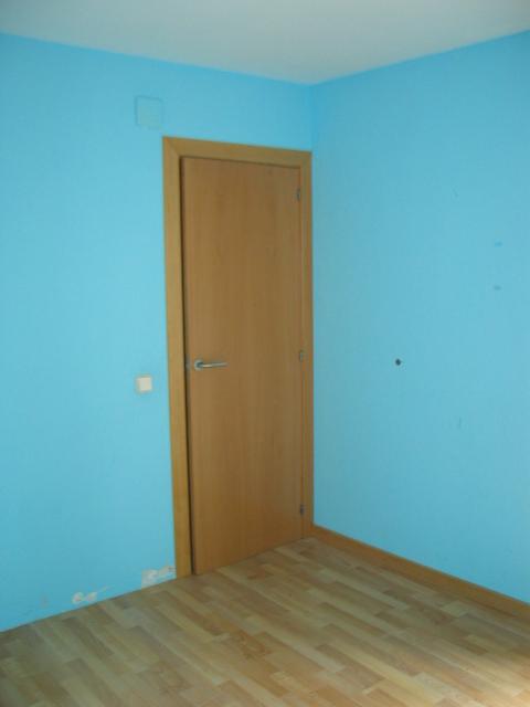 Apartamento en Cunit (33443-0001) - foto2