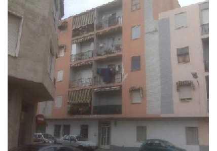 Apartamento en Cunit (33443-0001) - foto5