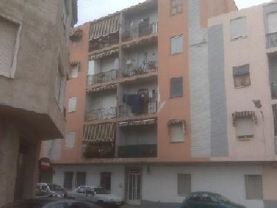 Apartamento en Cunit (33443-0001) - foto0