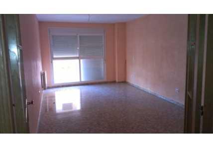 Apartamento en Onda - 1
