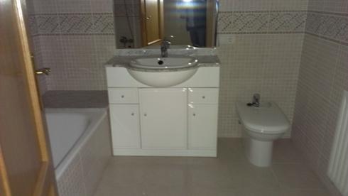 Apartamento en Onda (33444-0001) - foto1