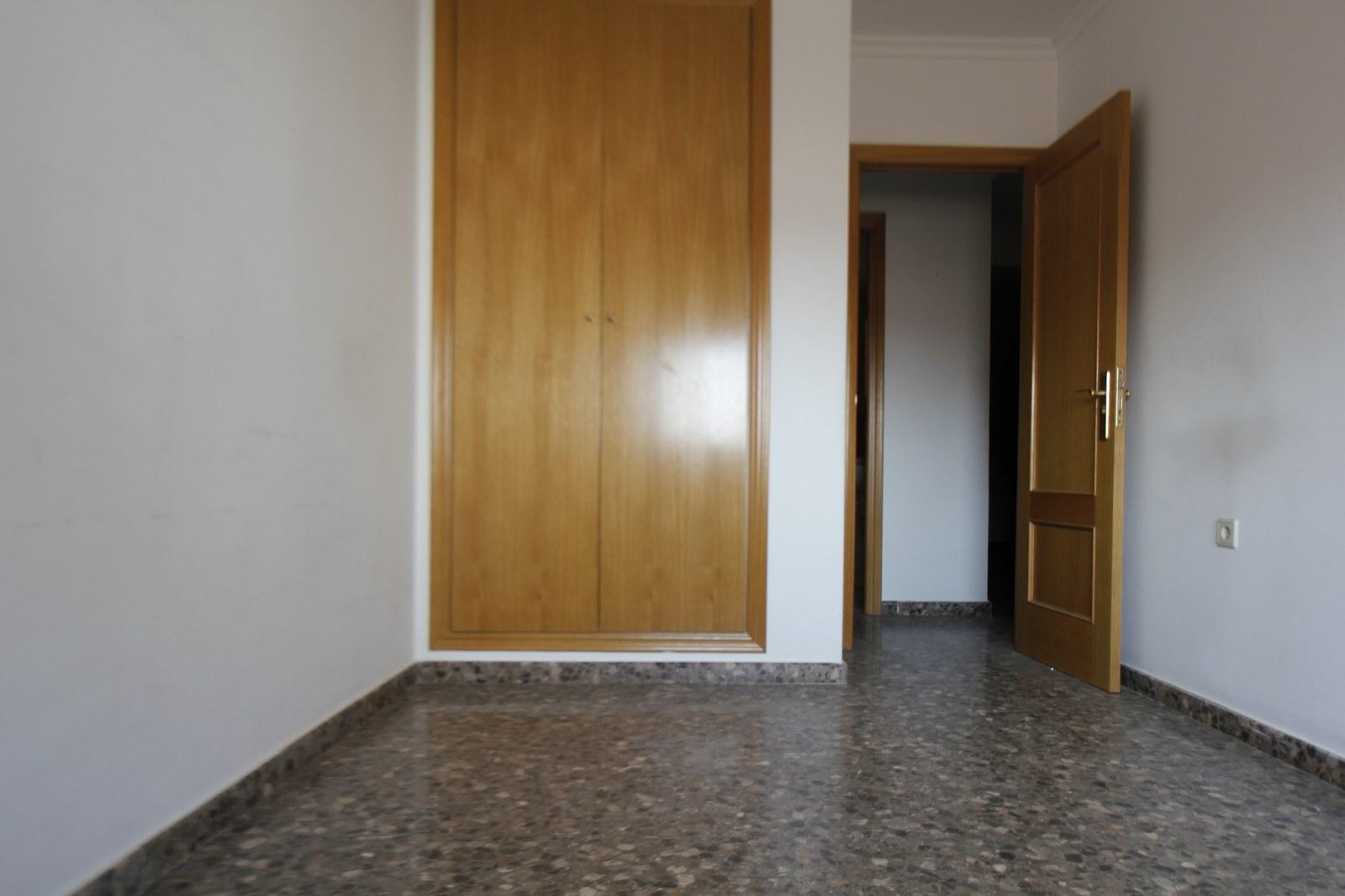 Apartamento en Pobla de Vallbona (la) (33448-0001) - foto6