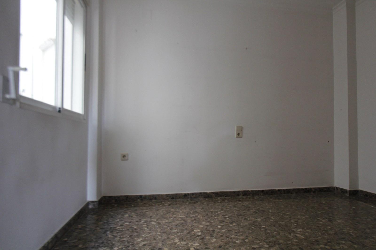 Apartamento en Pobla de Vallbona (la) (33448-0001) - foto7