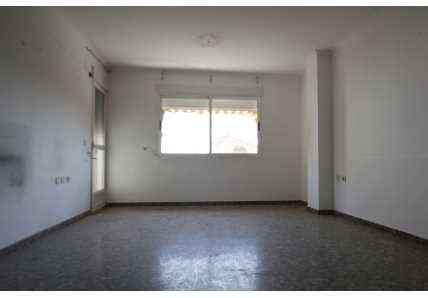 Apartamento en Pobla de Vallbona (la) - 0