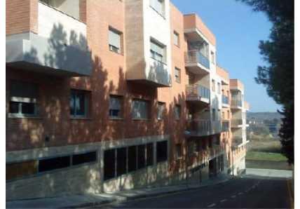 Apartamento en Móra d'Ebre (33460-0001) - foto6