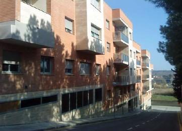 Apartamento en Móra d'Ebre (33460-0001) - foto0