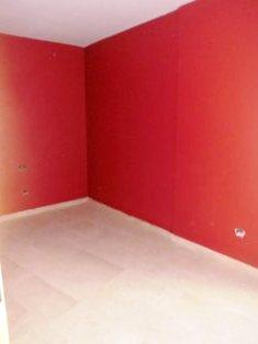 Apartamento en Móra d'Ebre (33460-0001) - foto4